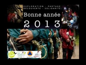 Bonne année 2013 dans Activités carte-ssf-cds-2013-300x225