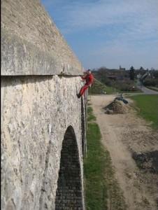 viaduc-03-13-02-226x300 dans Loir et Cher