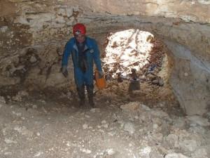 Les Caves de Monts et la Cave au Père Couette dans Activités p4140603_640x480-300x225