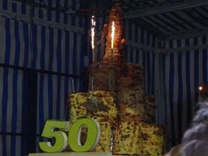 La FFS fête ses 50 ans à Millau dans Activités p5180740_640x480-300x225