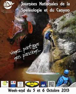 JNSC 2013 : dimanche 6 octobre à Orchaise dans Activités 293-jnsc_affiche2013
