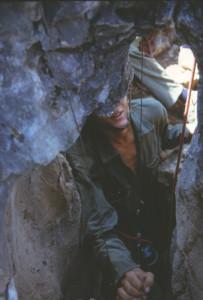 Aven marteau 08-1969