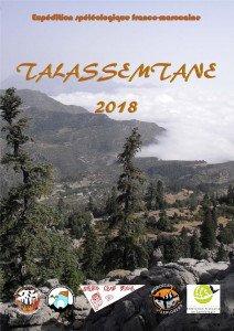 Talassemtane 2018 V2_Page_1